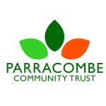Parracombe Community Trust
