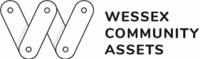 Wessex Community Assets