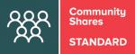 community_shares_standard_mark